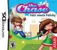 logo Emulators The Chase - Felix Meets Felicity  [Europe]